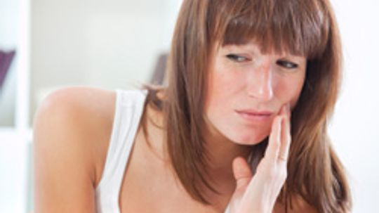 5 Home Remedies for Tooth Pain