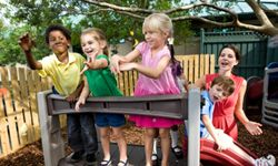 When you find yourself faced with finding safe, quality day care, how do you begin?