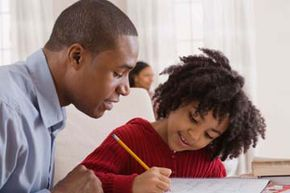 What's involved in choosing to homeschool your children?