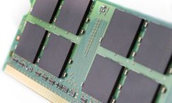 The operating system has to oversee memory usage to keep things running smoothly.