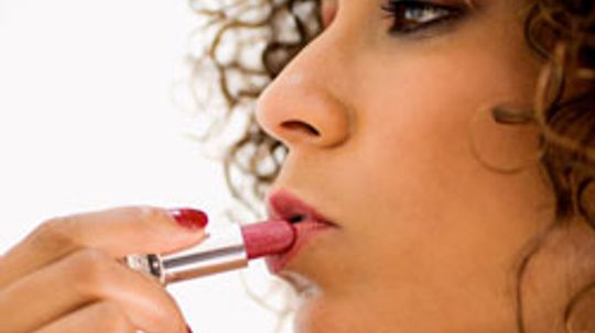 5 Tips for Applying Makeup to Dry Skin