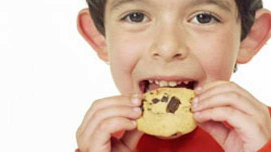 5 Tips for Baking the Perfect Cookie