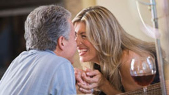 5 Tips to Spice Up Your Relationship