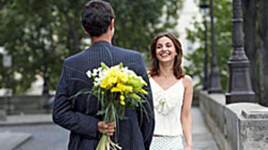 5 Tips for Starting a Relationship