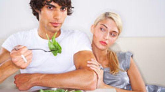 5 Vitamins for Men's Sexual Health