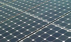How much do you know about solar power?