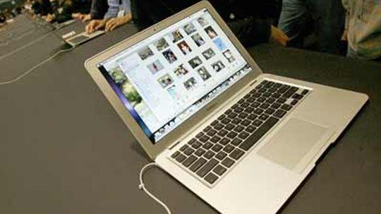 如何找到合适的笔记本电脑